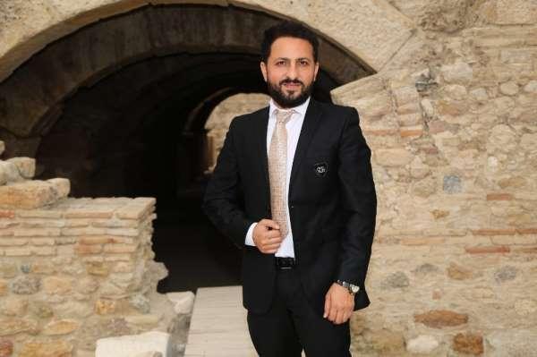 Rimena Giyim tasarımcısı Dalmış'tan az para ile şık giyim tüyoları