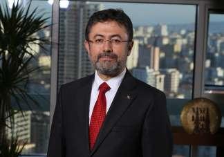 GÜBRETAŞ 123 milyon TL net dönem kârı açıkladı