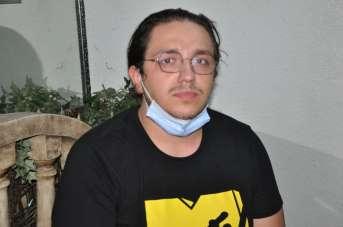 Kazada ölen genç kızın ailesi, sürücünün Covid-19 nedeniyle cezaevinden çıkartıl
