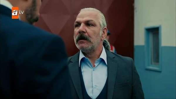 Sanatçı Sedat Erdiş'ten kargo şirketine 'fındık' tepkisi