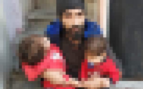 Samsun Haberleri: Iraklı Koca Serbest Bırakıldı