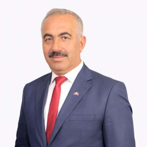 Çorum ve Yozgat arasındaki 'Hattuşa' tartışmaları
