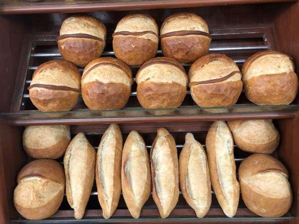 Fırıncılar Ekmeğe zam gelebilir diyor