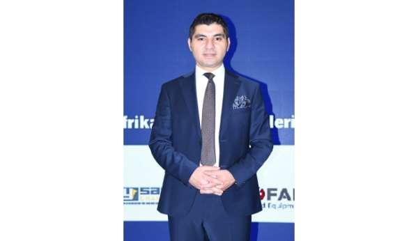İstanbul, Türk ihracatçısına fırsat oluşturan foruma ev sahipliği yapacak