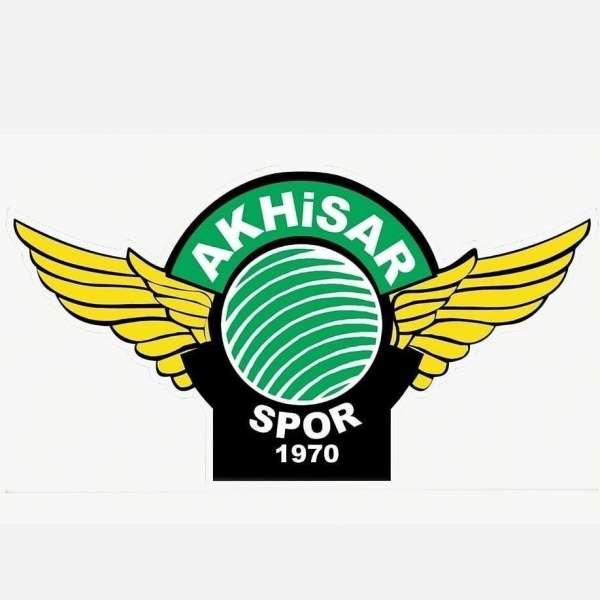 Akhisarspor'un transfer yasağı kalktı, 5 oyuncunun lisansı çıktı