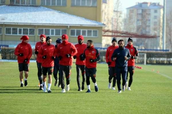 Dan Petrescu: 'Fenerbahçe büyük bir takım'