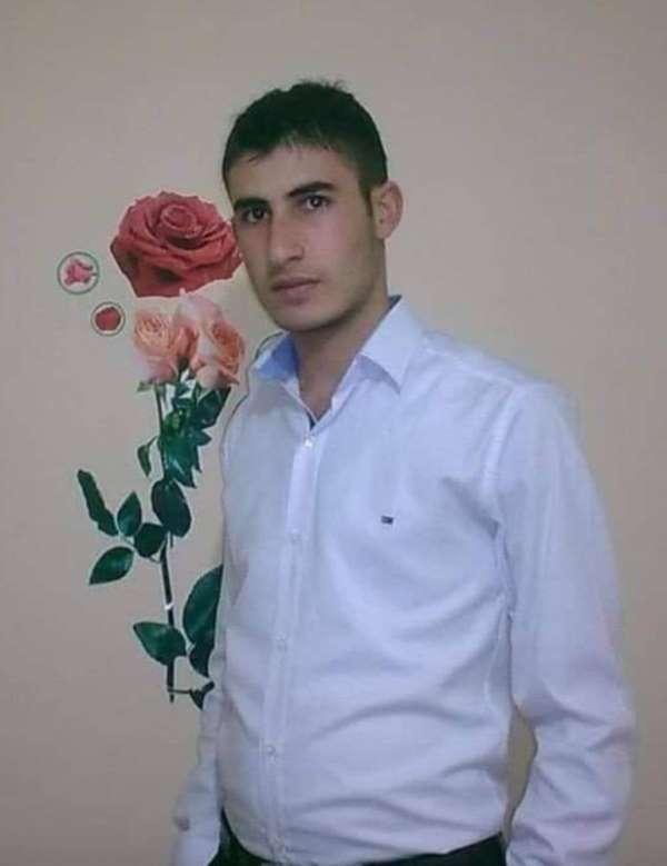 Diyarbakır'daki silahlı saldırıda bir kişi hayatını kaybetti