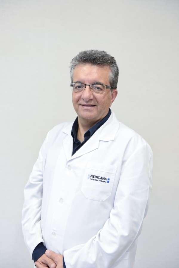Dr. Dikmen: 'Virüs karton kutuların üzerinde 24 saate yakın kalabiliyor'