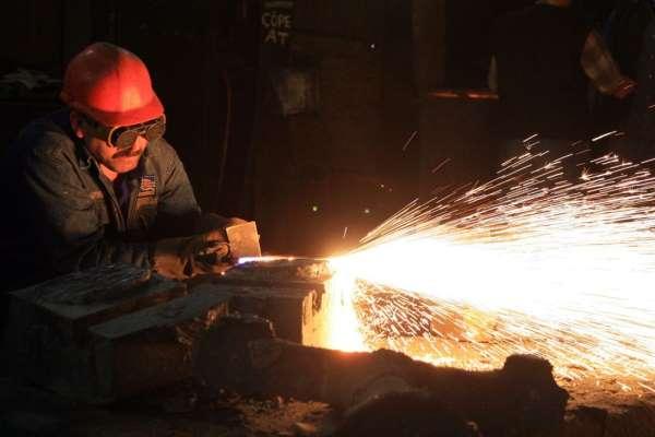 KARÇEL, Irakta Erbil Çelikhane Fabrikasının çelik konstrüksiyonunu yapacak