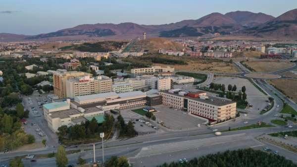 Tıp Doktorluğu Diploma Denklik Sınavı Atatürk Üniversitesinde yapılacak