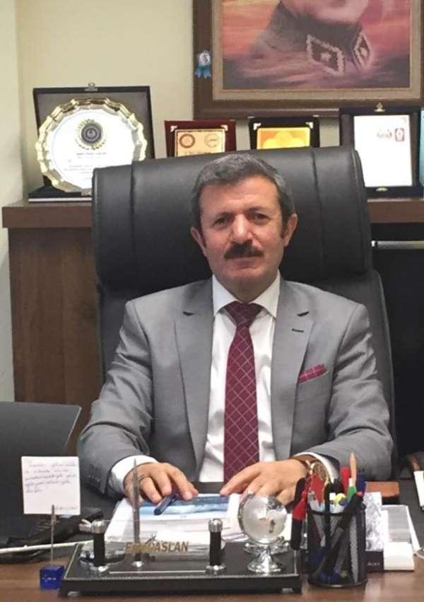 Manisa İŞKUR'dan işverenlere çağrı