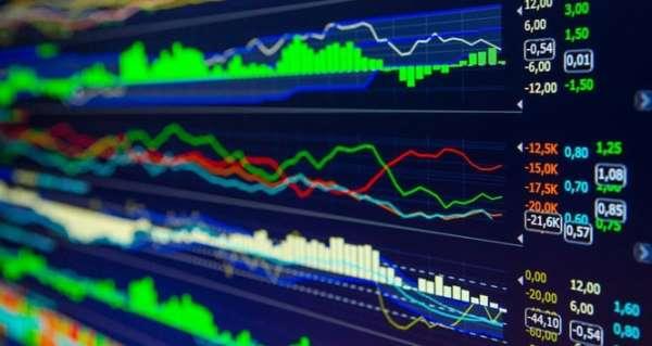 Aydın Ticaret Borsası'nda günlük oluşan fiyatlar