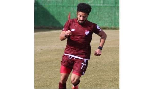 Elazığ Karakoçan FK, Elazığspordan 3 oyuncu aldı