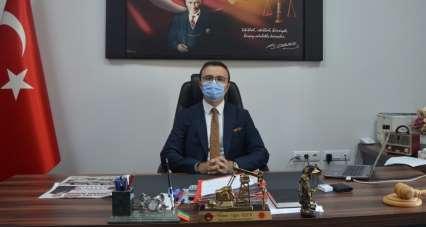 Fatsa Ağır Ceza Mahkemesi 7 ilçeye hizmet veriyor