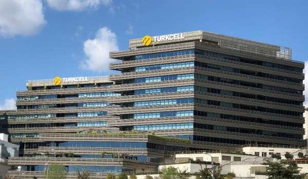 Turkcell Genel Kurulu'nda 15 yıllık ortaklık düğümü çözüldü