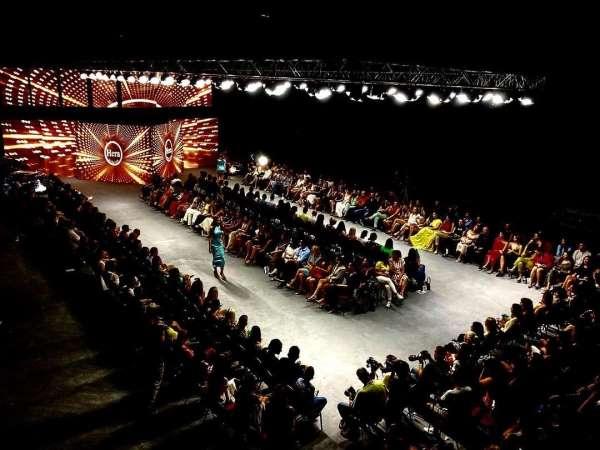 Türk mankenler Montenegro Fashion Weekte boy gösterecek