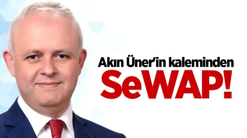 SeWAP!