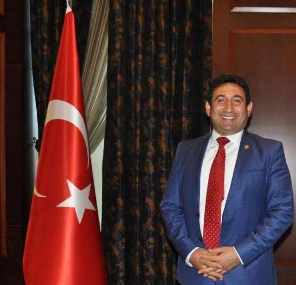 Terör uzmanı Muğlu: 'Erbil'deki saldırının arkasında HDP'li vekilin ağabeyinin ç
