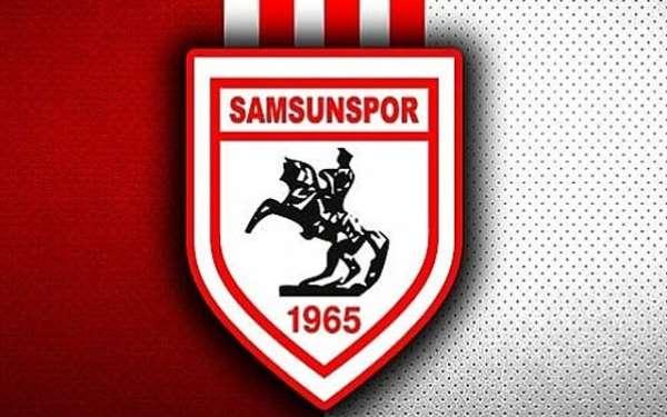 Samsunspor Pazarspor maçı canlı yayın