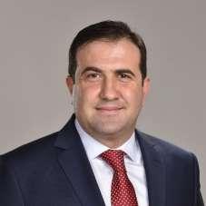 Öldürülen belediye başkanına şehitlik unvanı verildi