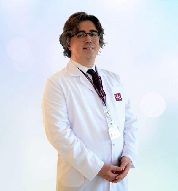 40 yaş üstü iki kişiden biri hipertansiyon hastası