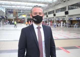 Varol: 'Çaykur Rizespor karşısında da seri devam eder'