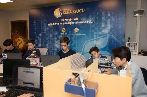 50 milyar TL yatırım yaptı, Türkiyede dijitalleşmenin yolunu açtı