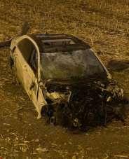 Batman'da trafik kazası: 1 ölü, 2 yaralı