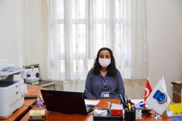 Kadınlara 8 yılda 3 milyon lira kredi