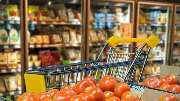 Tüketici güven endeksi, Ekim ayında bir önceki aya göre yüzde 0,1 oranında azald