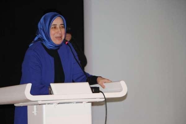 AK Parti Grup Başkanvekili Zengin, 'ulan' kelimesini yargıya taşımaya hazırlanıy