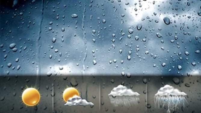 22 Şubat cuma Samsun'da Hava Durumu!