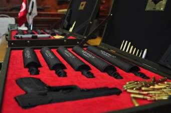 Albayraklar Savunma sektörden çekilme kararı aldı