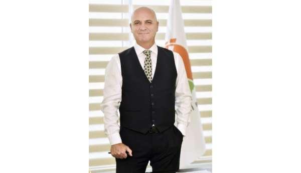 Ali Bahar 'Kısa çalışma ödeneği 30 Haziran'a kadar sürmeli'