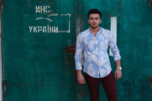 Blogger Dalmış'tan yurt dışı gezi önerileri