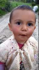 Ecrin Kurnaz cinayetinde 6 kişiye gözaltı kararı