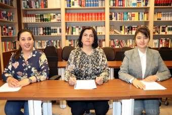 Nevşehir'de pandemi sürecinde 37 kadın intihar girişiminde bulundu