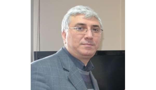 SGBden İHA muhabirine yapılan saldırıya kınama