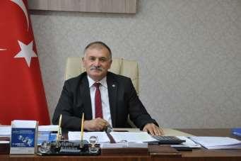 Fatsa'da esnafa 160 milyon lira kredi desteği