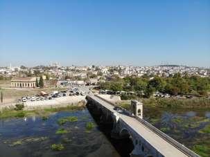 (Özel) Bulgaristan'ın yeni başkenti 'Edirne'