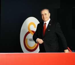 Mustafa Cengiz: 'Arda Turan transferi gündemimizde yok, söylemekten bıktım'