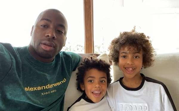 Alanyasporlu futbolculardan 'Evde kal' çağrısı