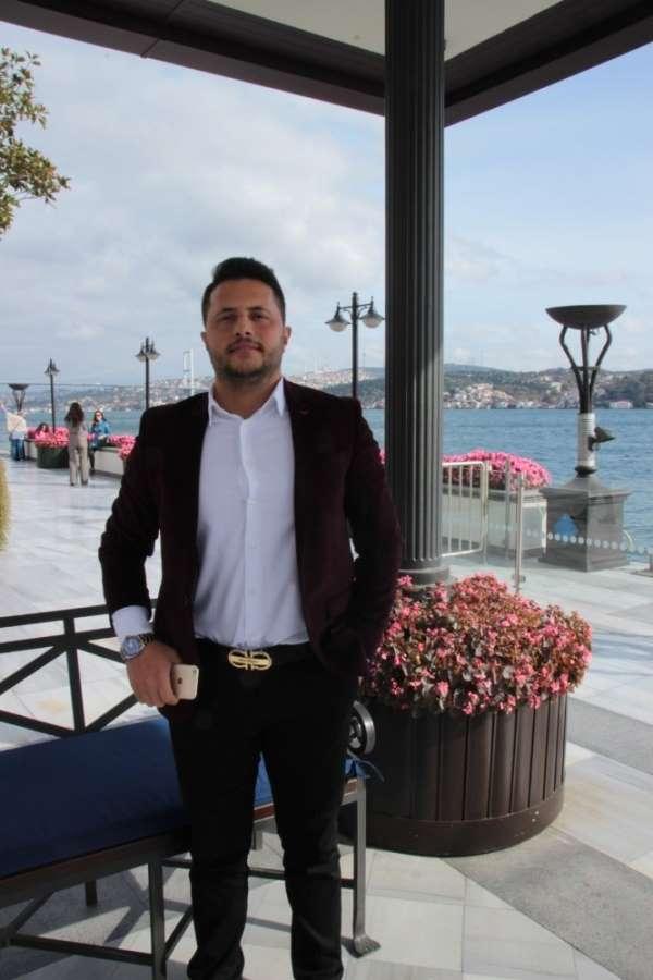 Acar Grup Başkanı Erdinç Acar: 'Konutta tam fırsat dönemi'