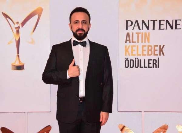 Modacı Mehmet Sait Dalmış: 'Laleto Tekstil Türk modasını zirveye taşıyacak'
