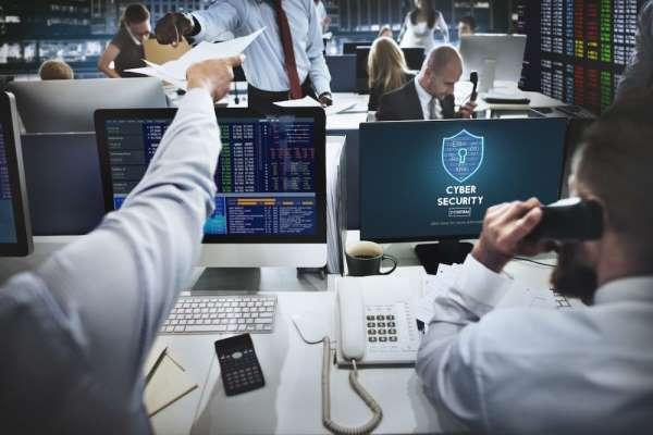 Ulusal Siber Güvenlik Kriz Masası salgında siber saldırıya uğrayan yüzlerce şirk