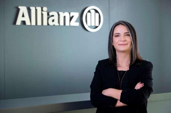 Allianz Motto Hareket, çocukları harekete çağırıyor
