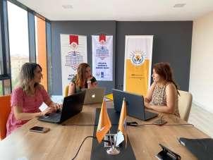 Ekonomi ve Toplum Akademisi yaz dönemi eğitim seminerleri başlıyor