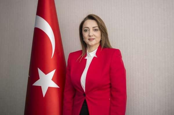 ULUSKON Başkanı Atasoy: 'Petrol aramaları Türkiye'nin büyümesine ivme kazandırac