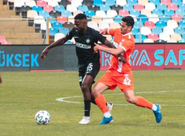 Altay, Poko ile 1 yıllık sözleşme yeniledi