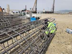 Fatih'in sondajıyla Filyos Limanı'nın önemi arttı